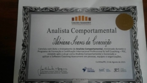 CertificadoAnalistaComportamental