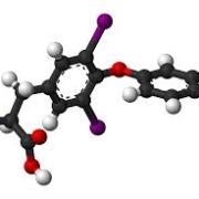 neurohormonio