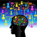 neurociencia 1