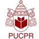 PUCPR3